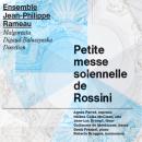 2013-VIGNETTE-ROSSINI-130X130