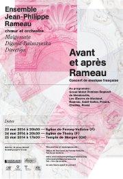 RAMEAU-CONCERTS-2014-05-ARAMEAUAVANTAPRES2