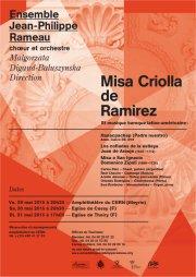 concert_2015_criolla_base180