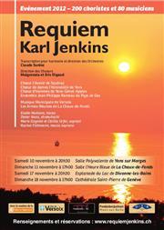 rameau-concert-2012-Jenkins_180
