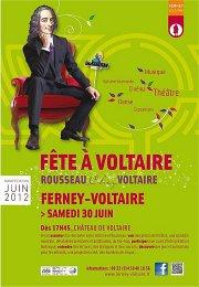 rameau-concert-2012-voltaire-180