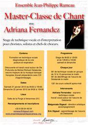 rameau-concerts-2012-Master-classe_Fernandez-180