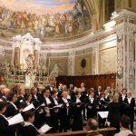 3.Concert à Milazzo