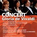 2013-VIGNETTE-GLORIAVIVALDI-130X130
