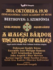 rameau-concerts-2014-budapest2