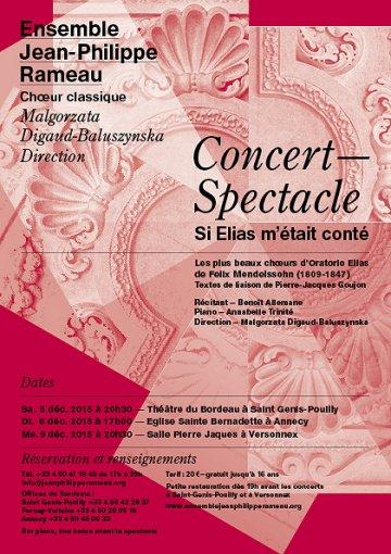 rameau-affiche2015-Mendelssohn-360
