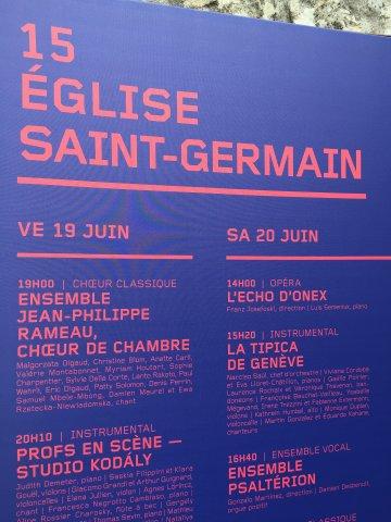rameau-affiche2015-fetemusique-360