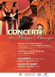 rameau-concert-2012-musique-baroque-180