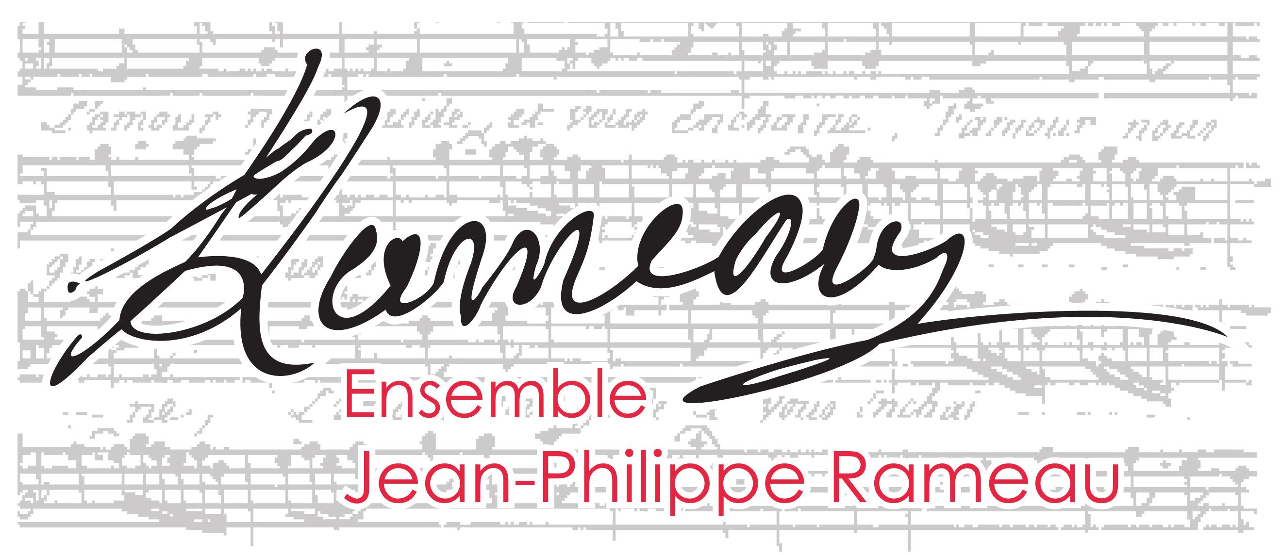 Ensemble Jean Philippe Rameau
