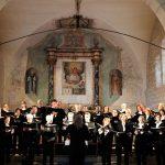 2.Concert à Chézery