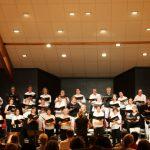 8 Fête de la musique Verso
